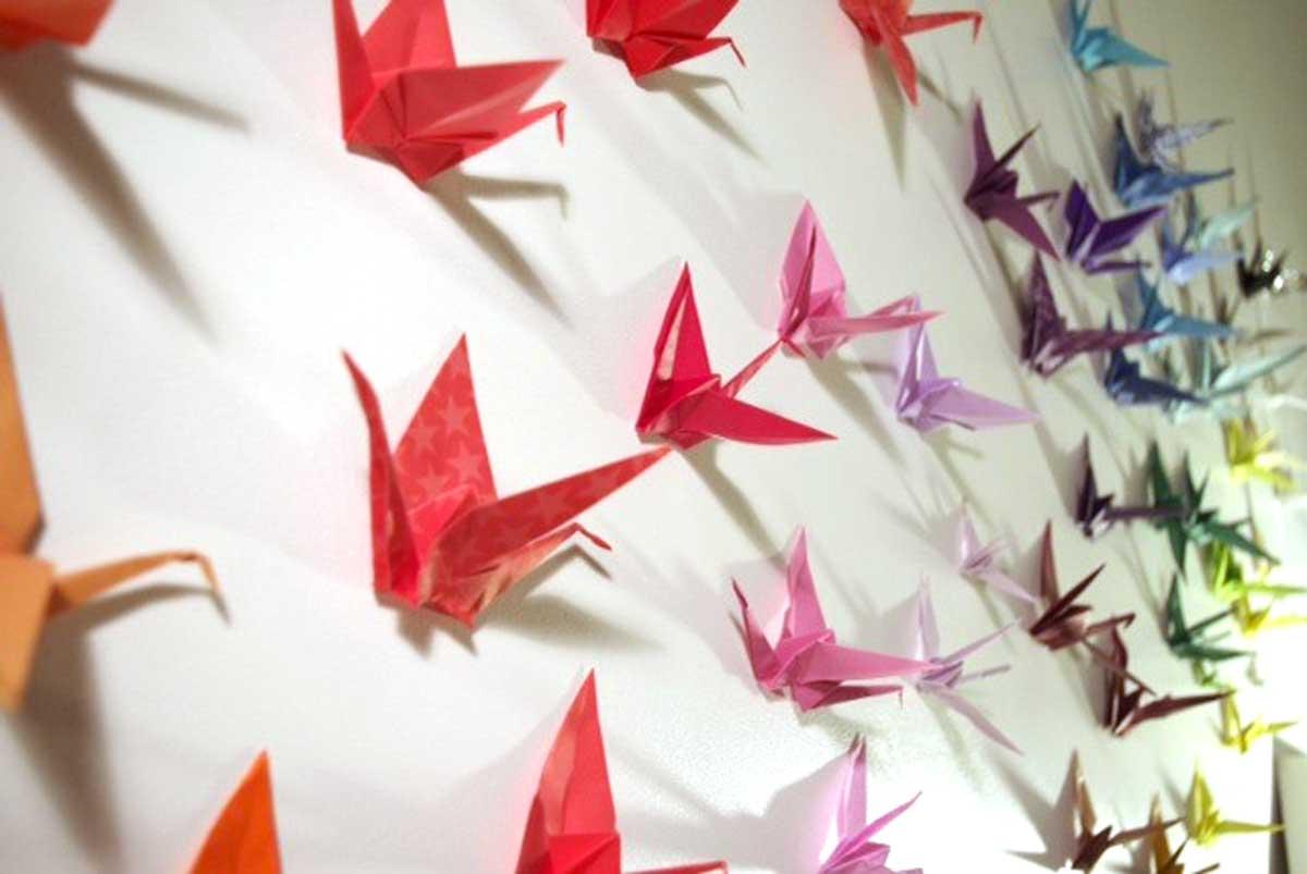 ATELIER-PREPA-D-ART-BRIDAINE-L-ATELIER-origami