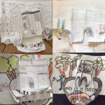 ateliers créatifs ponctuels